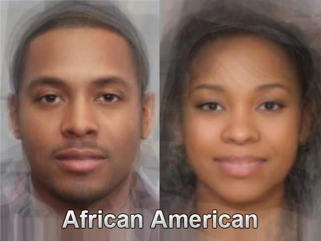 [Image: African-American.jpg]