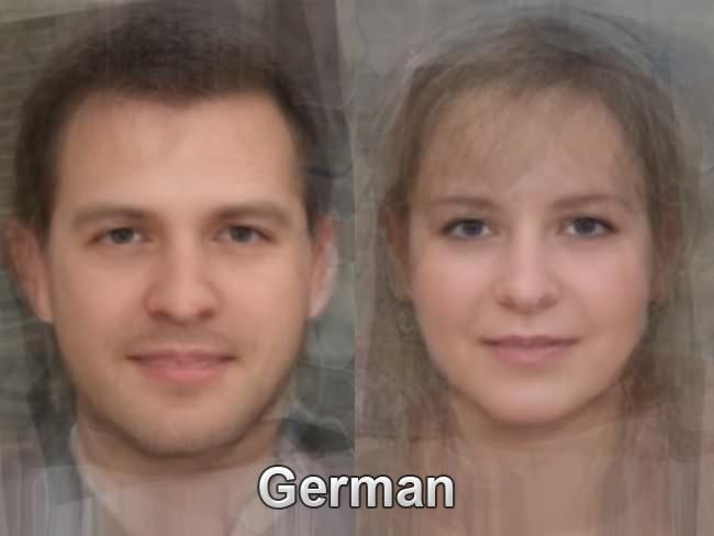 Amateur wives interracial pictures