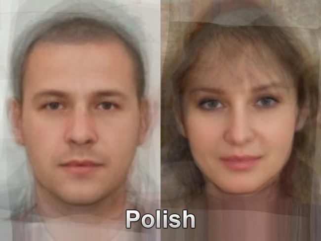 polish women looking for men