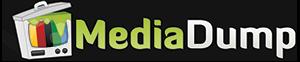 Media Dump